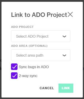 ado_sync_project
