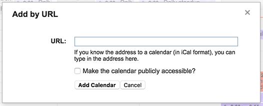 GoogleCalendar_calendar-url2