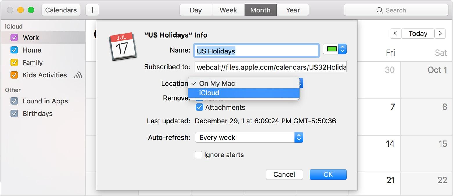 MacOS_calendar-subscribe