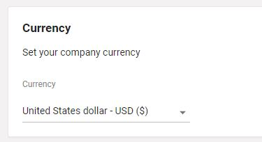 currencies2
