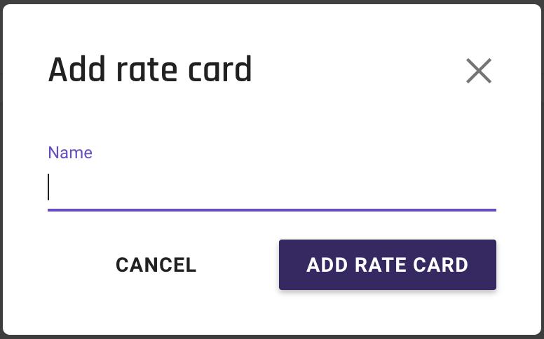 forecast_admin-addratecardmodal