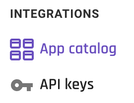 forecast_admin-integrations-appcatalog