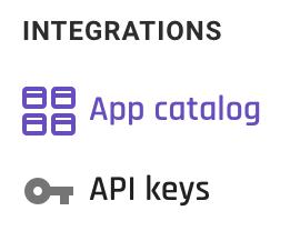 forecast_admin-integrations-appcatalog