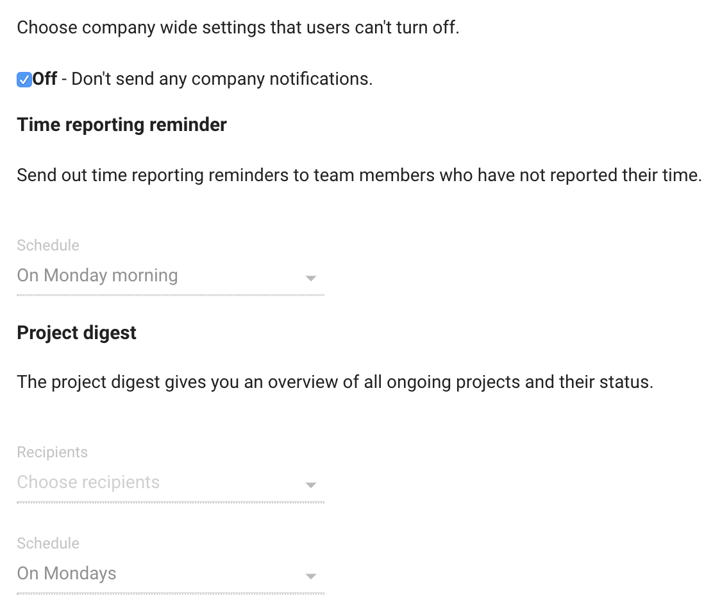 forecast_admin-teamnotifications-settings