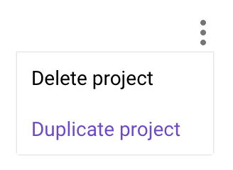 forecast_duplicate-project-transparent