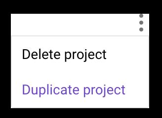 forecast_duplicate-project-transparent