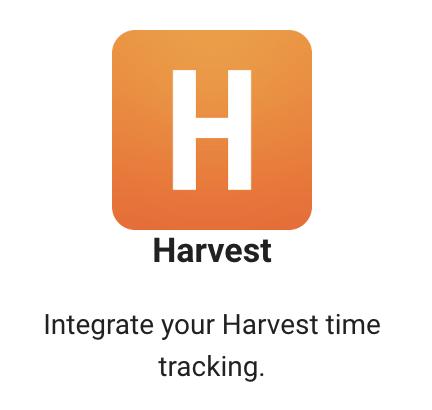 forecast_harvest-appcatalog