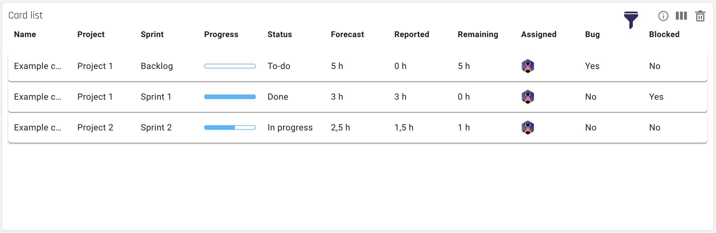 forecast_insights-cardlist