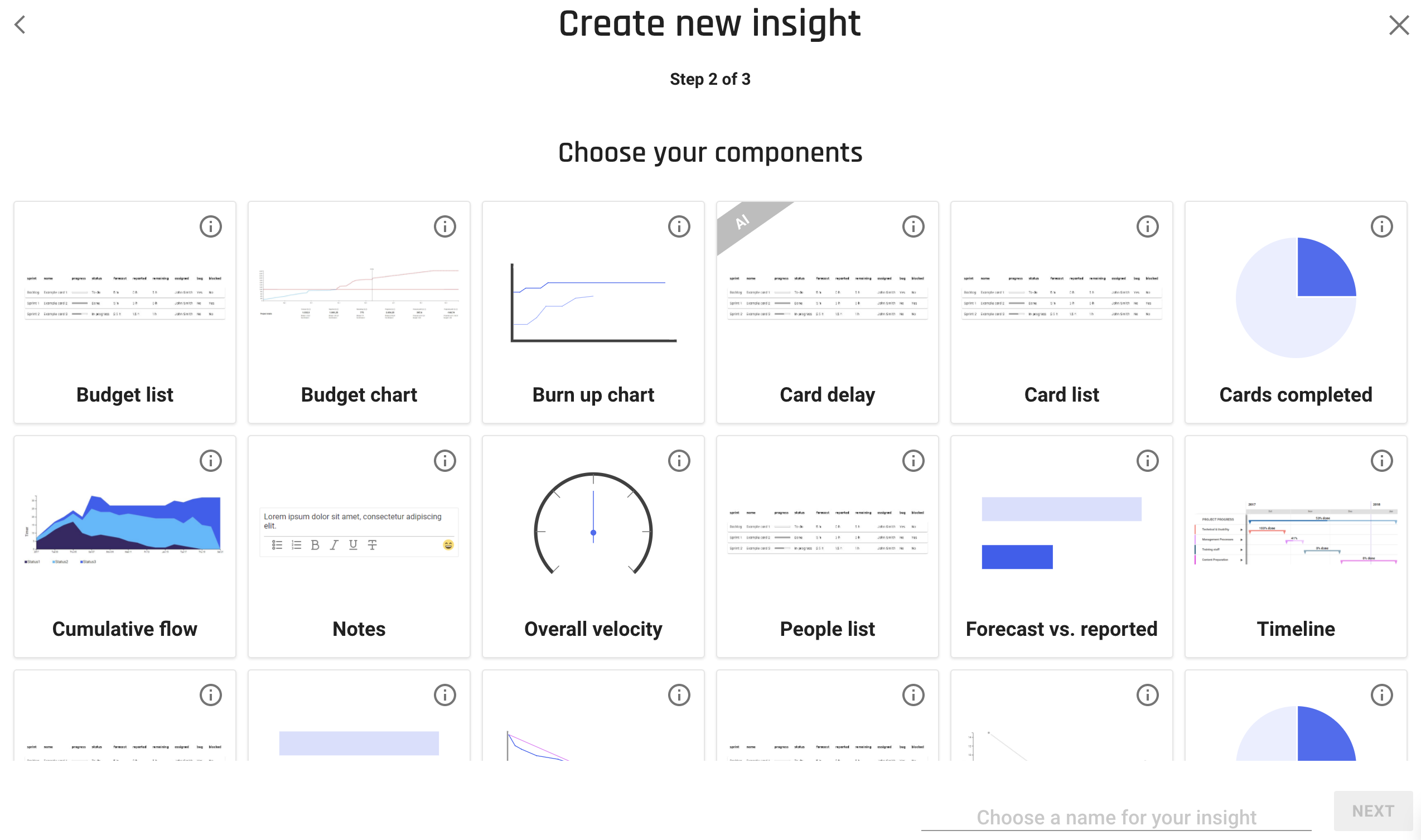 forecast_insights-components