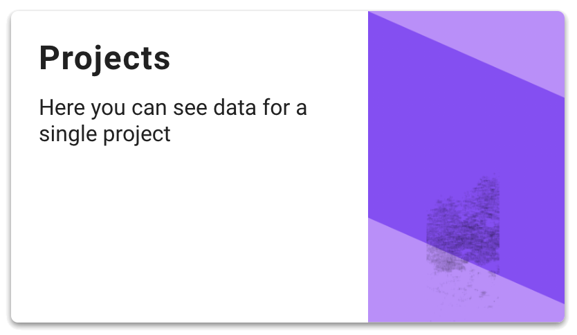 forecast_insights-projects