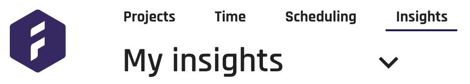 forecast_menu-insights