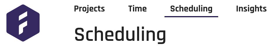 forecast_menu-scheduling
