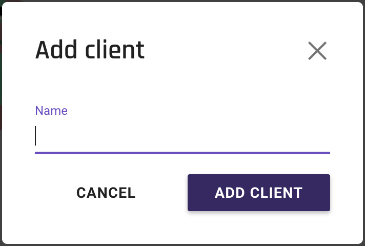 forecast_project-addclient