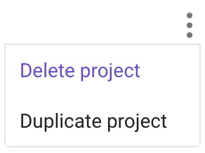forecast_project-delete