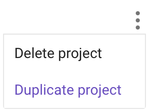 forecast_project-duplicate