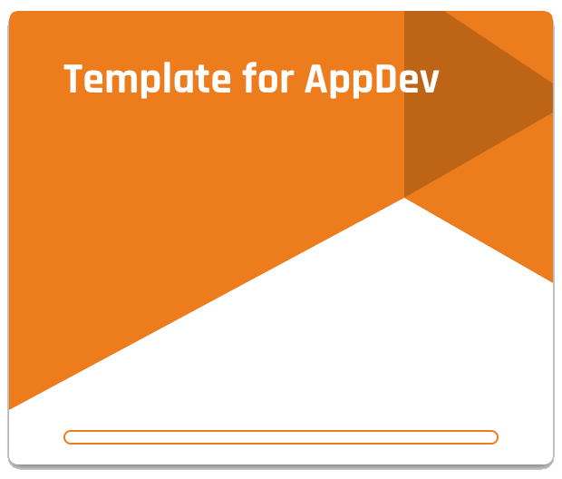 forecast_project-template-appdev-transparent