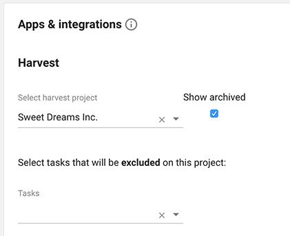 forecast_settings-harvest-1