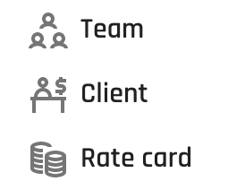forecast_team-client-ratecard