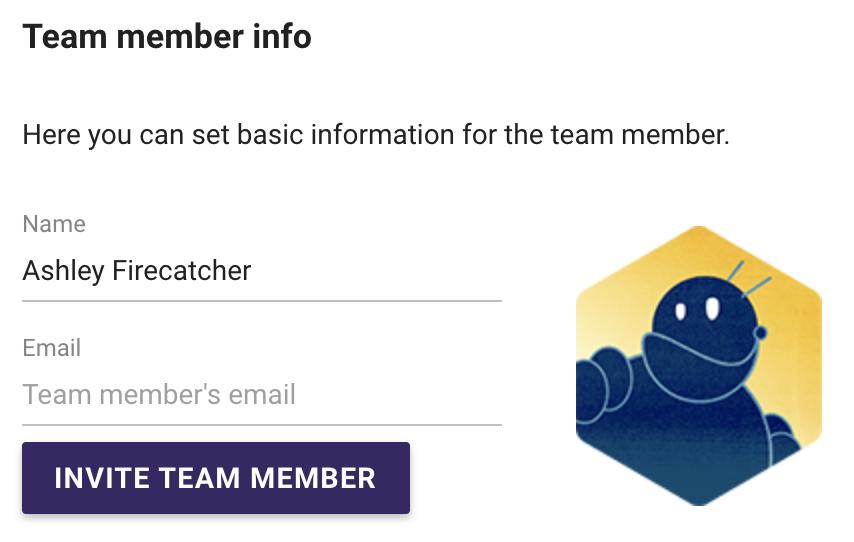 forecast_teammember-profile