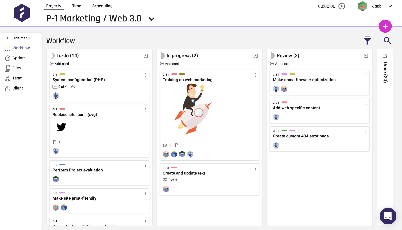 forecast_workflow-collaborator